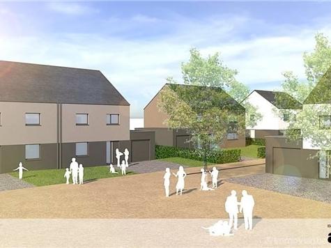 Residence for sale in Arlon (VAM41900)