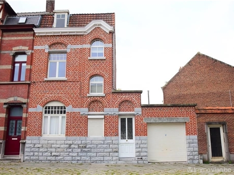 Residence for sale in Tournai (VAL98575)