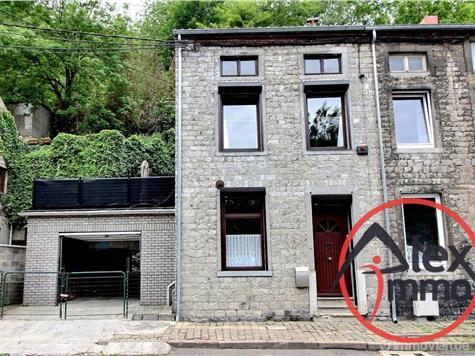 Maison à vendre à Bouffioulx (VAJ12710) (VAJ12710)