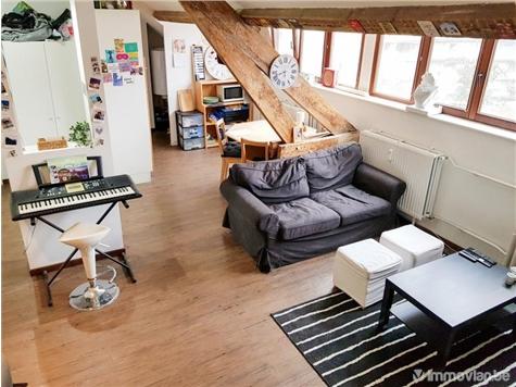 Appartement te huur in Anderlecht (VAL49141)