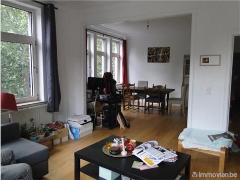 Flat - Apartment for rent in Namur (VAJ24636) (VAJ24636)