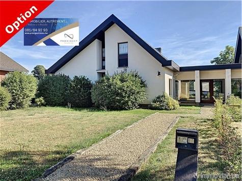 Huis te koop in Bouge (VAL67067)