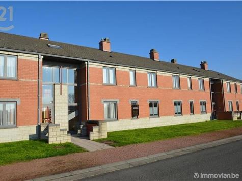 Appartement à vendre à Leuze-en-Hainaut (VAM13874)