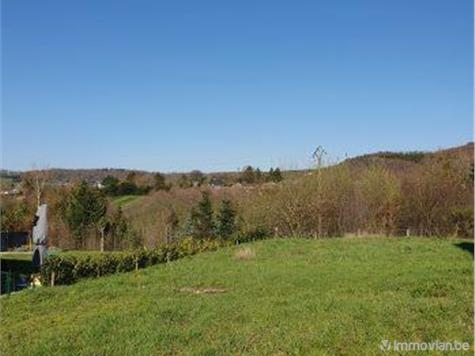 Terrain à bâtir à vendre à Gemmenich (VAI77656) (VAI77656)
