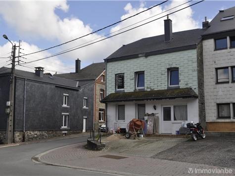 Residence for sale in Bertrix (VAJ23960) (VAJ23960)