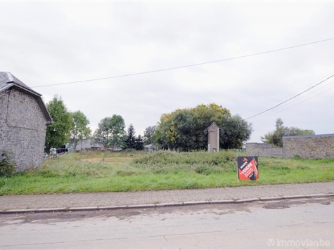 Development site for sale in Bertrix (VAJ23906) (VAJ23906)