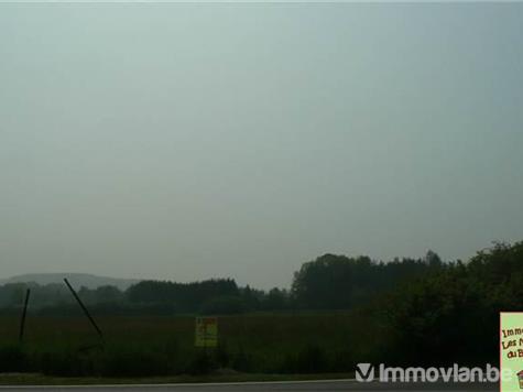 Development site for sale in Fosses-la-Ville (VAB90753)