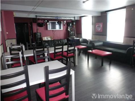 Business surface for rent in Néchin (VAD07125) (VAD07125)