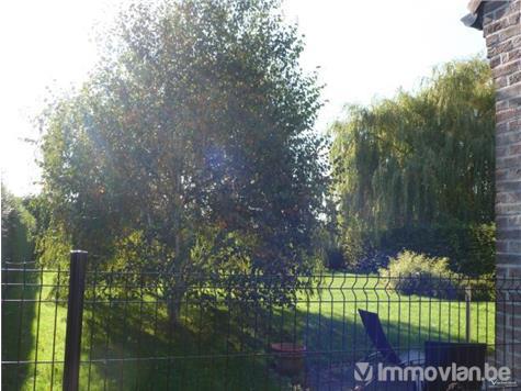 Huis te koop in Templeuve (VAE01757)