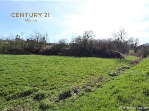 Development site for sale in Ham-sur-Sambre (VAL86937)