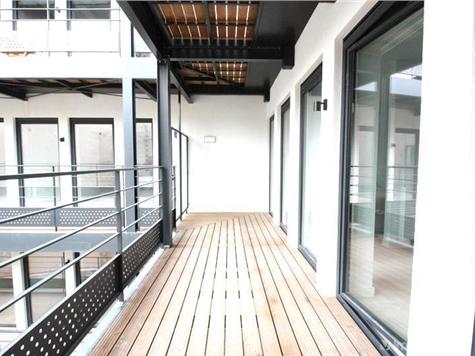 Appartement à louer à Ixelles (VAP03599)