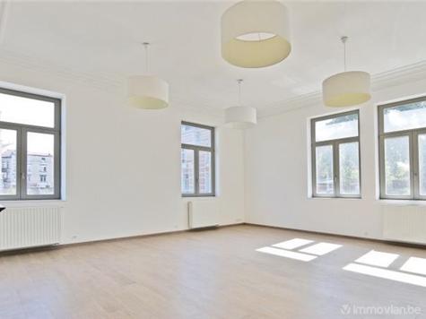 Appartement à vendre à Anderlecht (VAL06126)