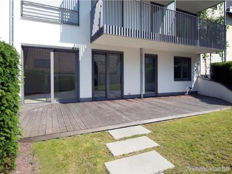 Ground floor for sale in Ukkel (VAJ24641) (VAJ24641)