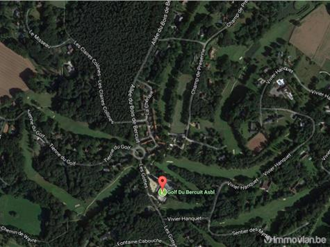 Villa à vendre à Grez-Doiceau (VAI72297) (VAI72297)