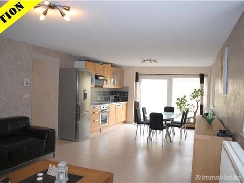 Appartement à louer à Fauvillers (VAM01822)