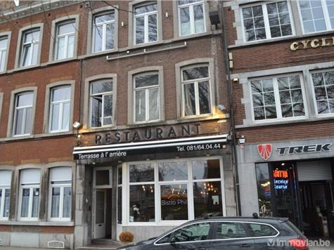 Commerce building for sale in Namur (VAI95223) (VAI95223)