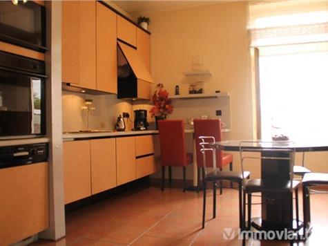 Huis te koop in Farciennes (VAE62884)