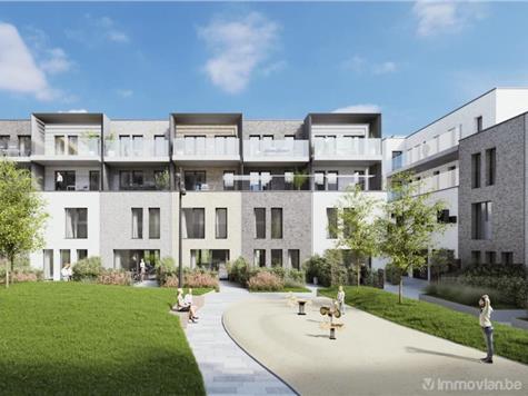 Duplex te koop in Oostende (VAI29105)