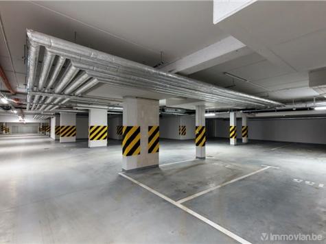 Parking à vendre à Auderghem (VAK45038)