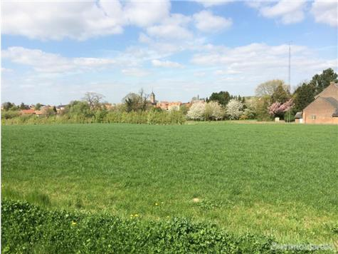 Development site for sale in Niel-bij-Sint-Truiden (VAI25445)