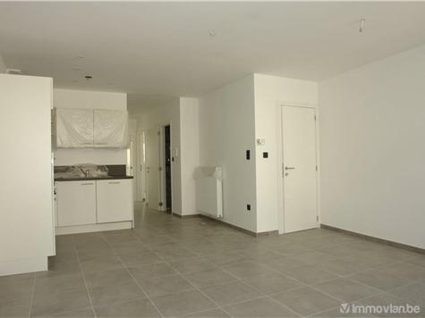 Appartement à louer à Tournai (VAL98904)