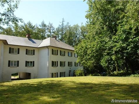 Appartement te koop in Mont-Saint-Aubert (VAL97601)