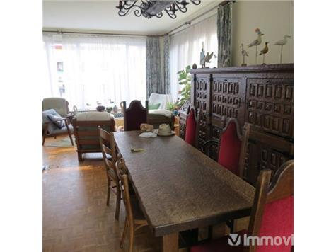 House for rent in Oudergem (VAE88034) (VAE88034)