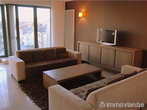 Appartement te huur in Sint-Pieters-Woluwe (VAE88039)