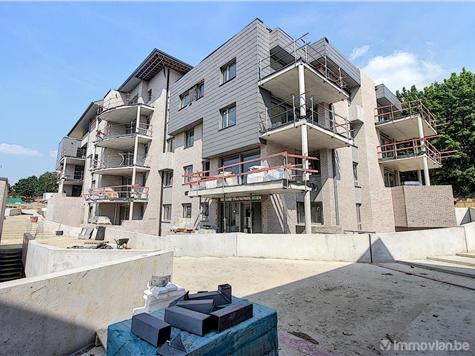 Appartement à vendre à Braine-l'Alleud (VAK73982)