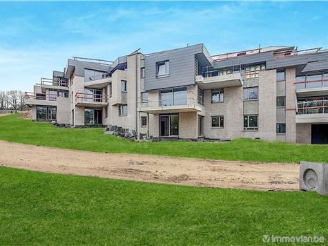 Appartement à vendre à Braine-l'Alleud (VAK74048)
