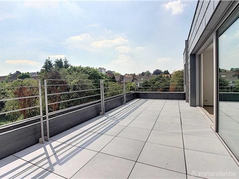 Appartement à vendre à Braine-l'Alleud (VAK71947)