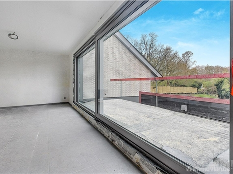Appartement à vendre à Braine-l'Alleud (VAM08407)