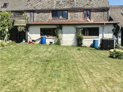 Huis te koop in Corenne (VAL99351)