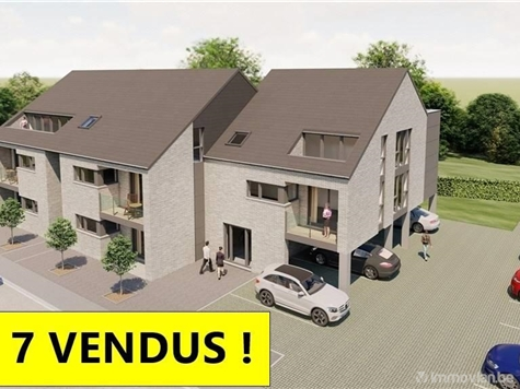 Ground floor for sale in Sibret (VAK75000)