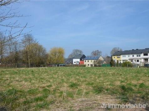 Terrain à vendre à Arlon (VWB68744)