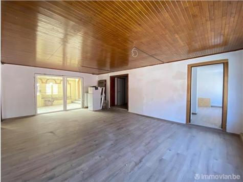 Flat - Apartment for rent in Frameries (VAM28379)