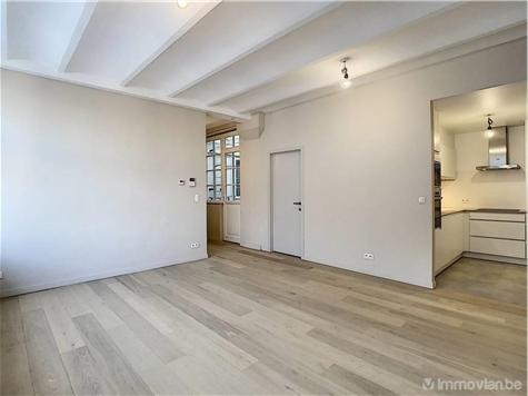 Appartement à louer à Bruxelles (VAL33078)