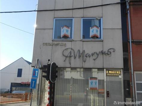 Maison à vendre à Manage (VAL75894)