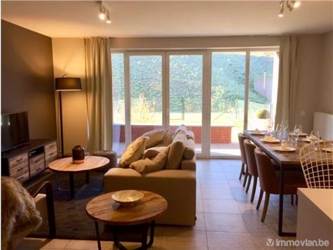 Appartement te koop in Waver (VAE79781)