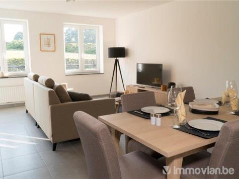 Flat for sale in Wavre (VAE79778)