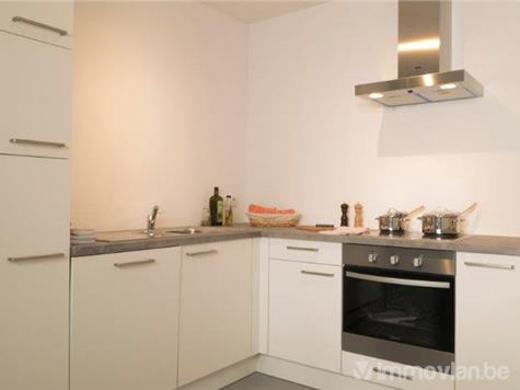 Flat for sale in Wavre (VAE79801)