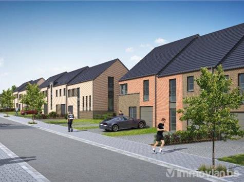 Maison à vendre à Wavre (VAG28763)
