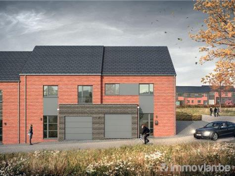 Maison à vendre à Anderlues (VAG34113) (VAG34113)