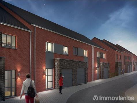 Maison à vendre à Anderlues (VAG34108) (VAG34108)