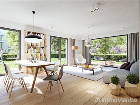 Appartement à vendre à Andenne (VAH49532)