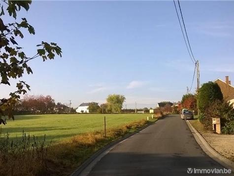 Development site for sale in Malonne (VAJ93714)