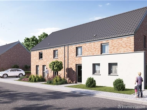 Residence for sale in Taintignies (VAL75258)