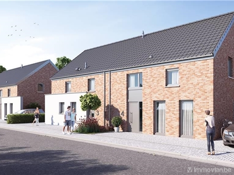 Residence for sale in Taintignies (VAL75257)