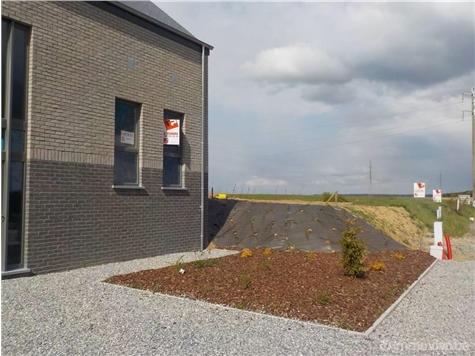 Residence for sale in Sommière (VAF41369) (VAF41369)