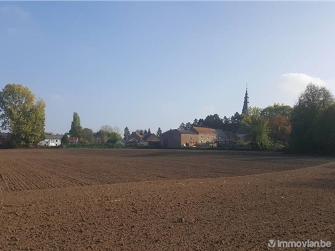 Development site for sale in Hannut (VAL28313)
